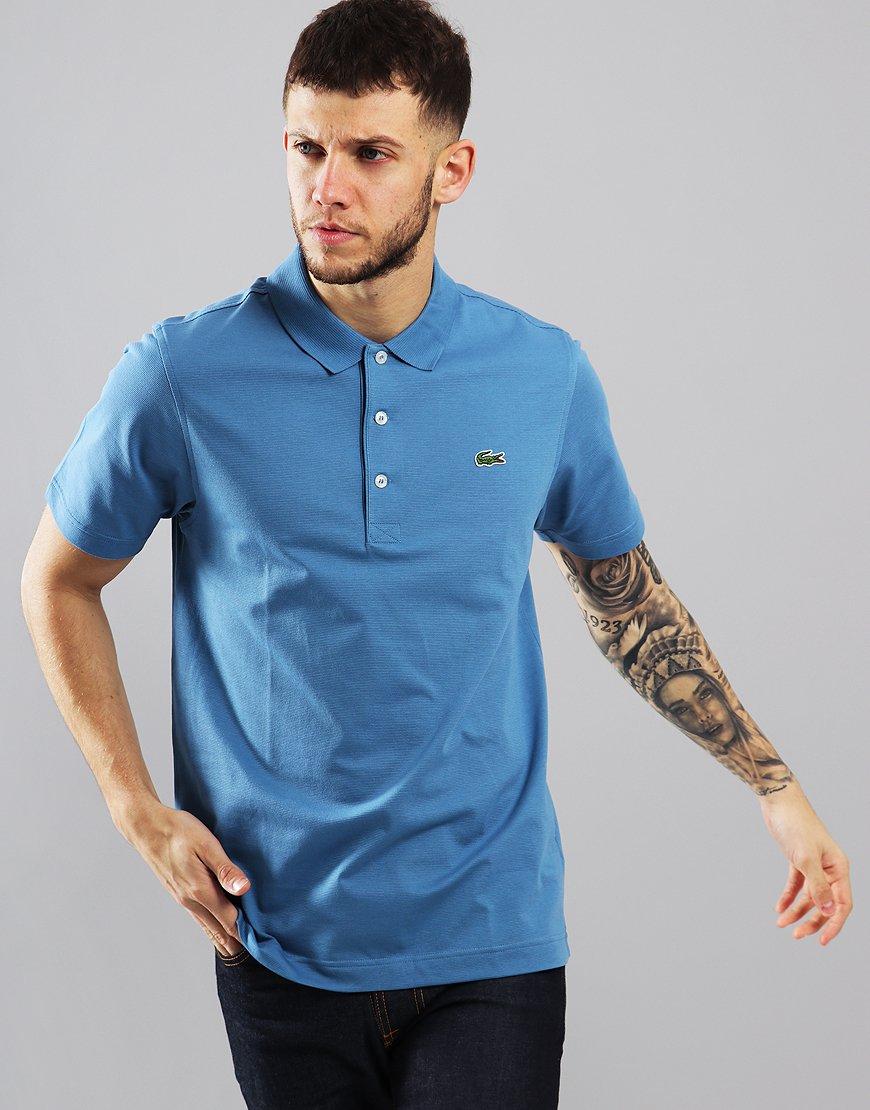 Lacoste Sports Polo Shirt Neottia
