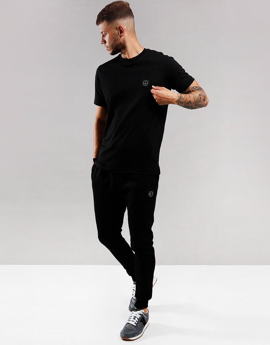Marshall Artist Siren T-Shirt Black
