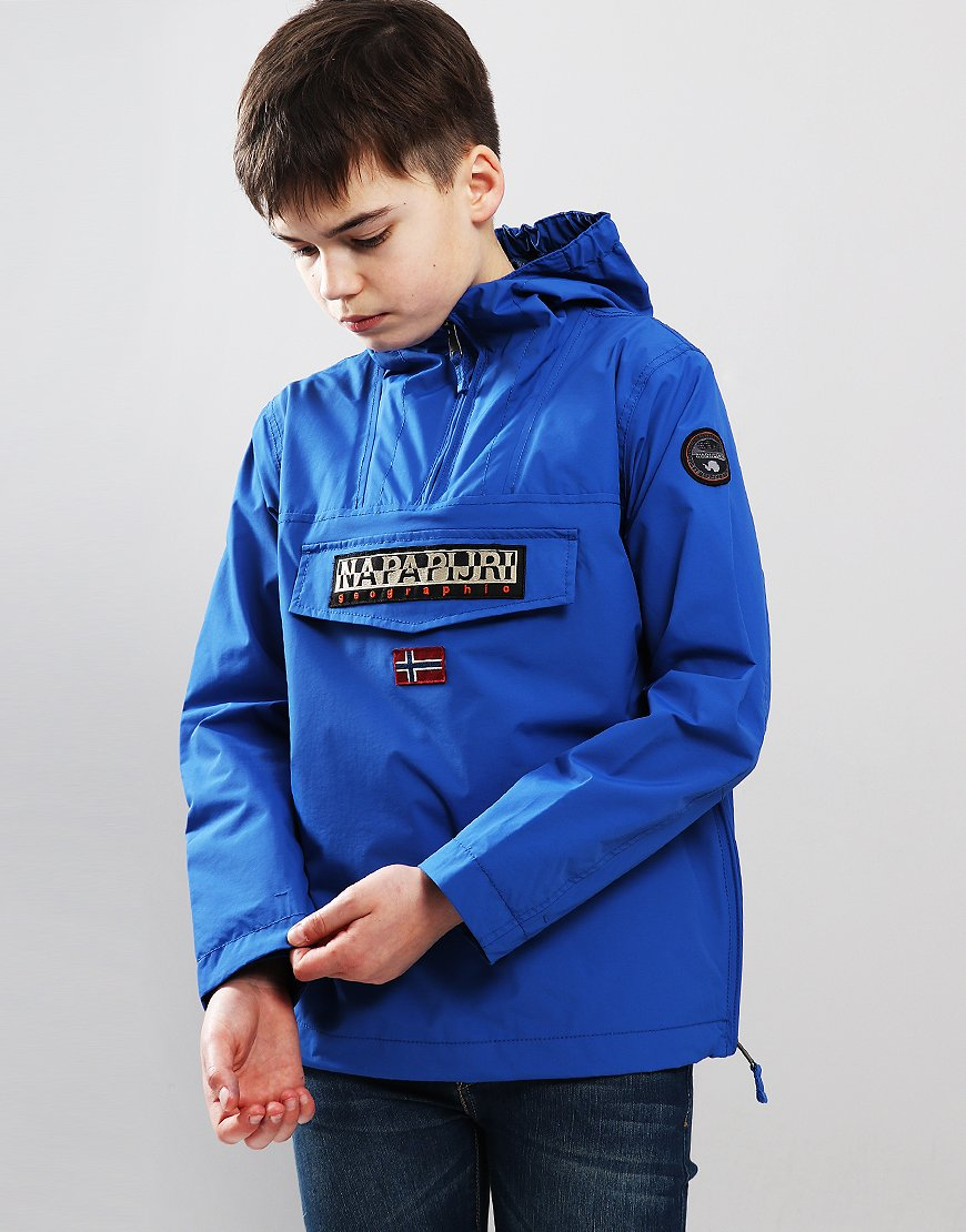Napapijri Boys Jacket