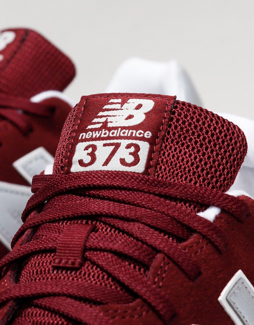 new balance 323