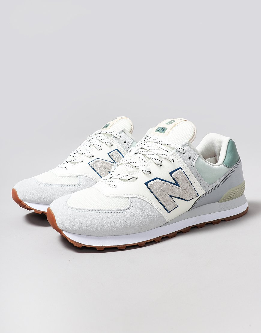 New Balance ML574NFS Sneakers Platinum SkyMoon
