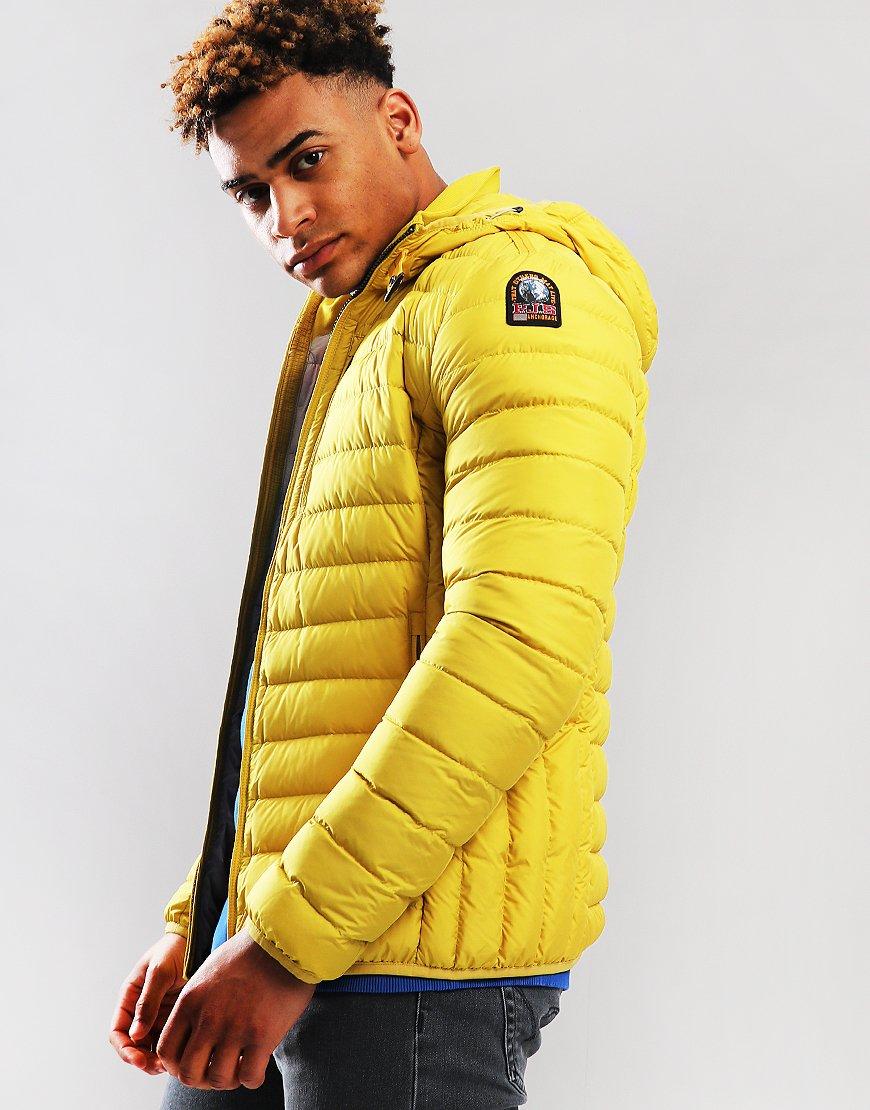 Parajumpers Last Minute Jacket Bamboo