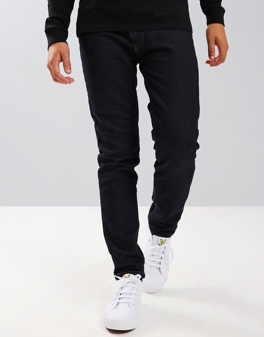 Paul Smith Junior Sergio Jeans Indigo