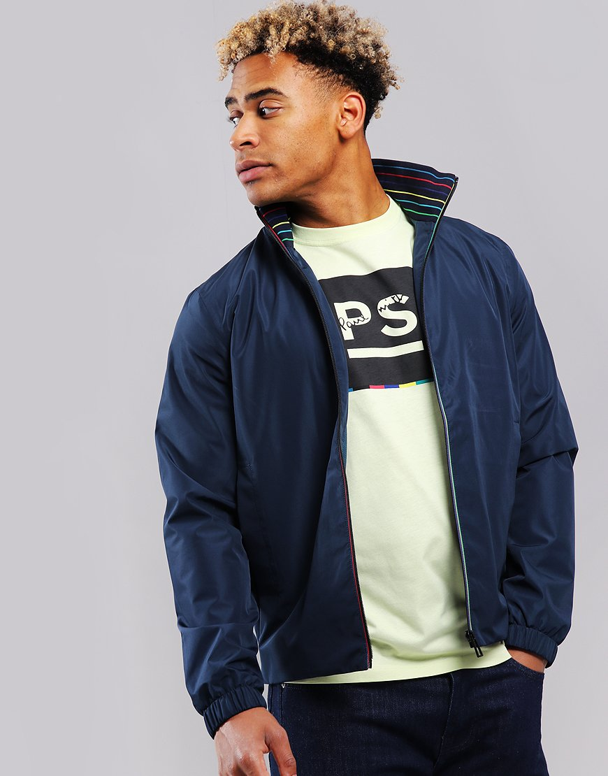 e22bf162b Paul Smith - Terraces Menswear