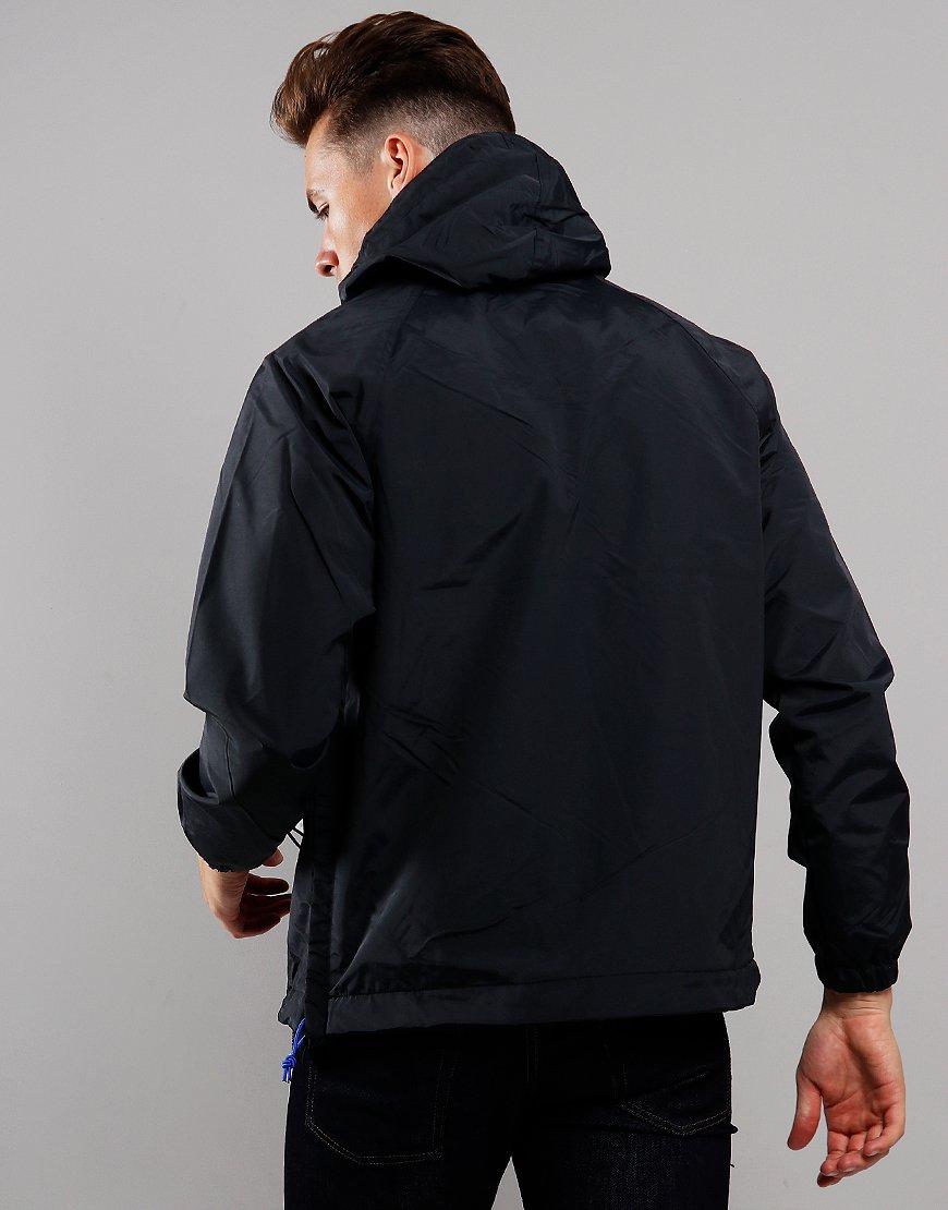 Penfield Tillson Jacket Black