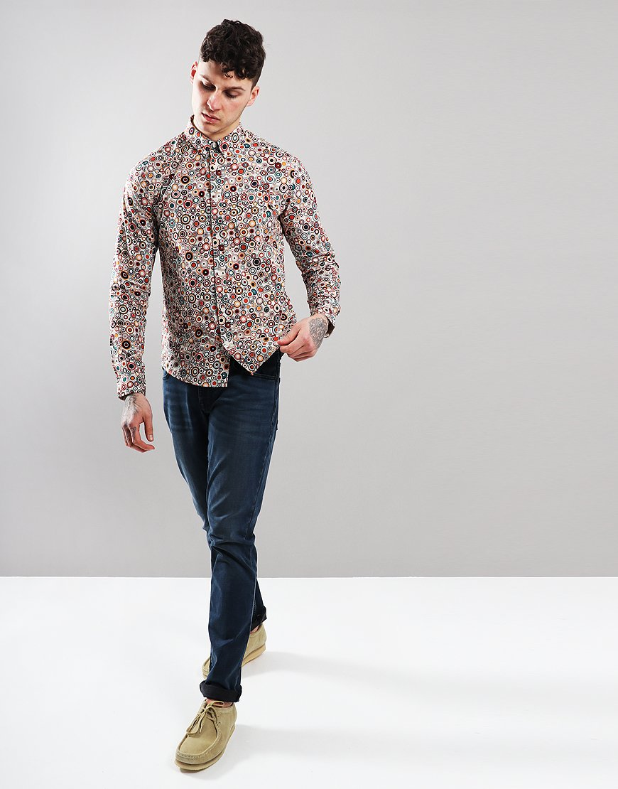 e6386b10e9f Mens Long Sleeve T Shirts Target - Gomes Weine AG