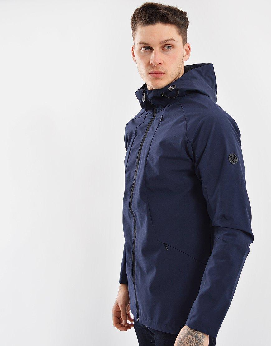 Nicholas Deakins Ultra Jacket Midnight