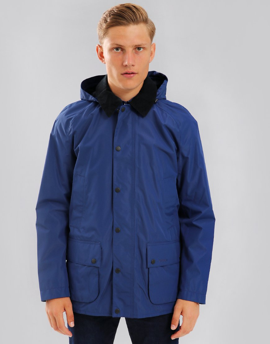 f07a4e13b7 Jackets & Coats - Terraces Menswear