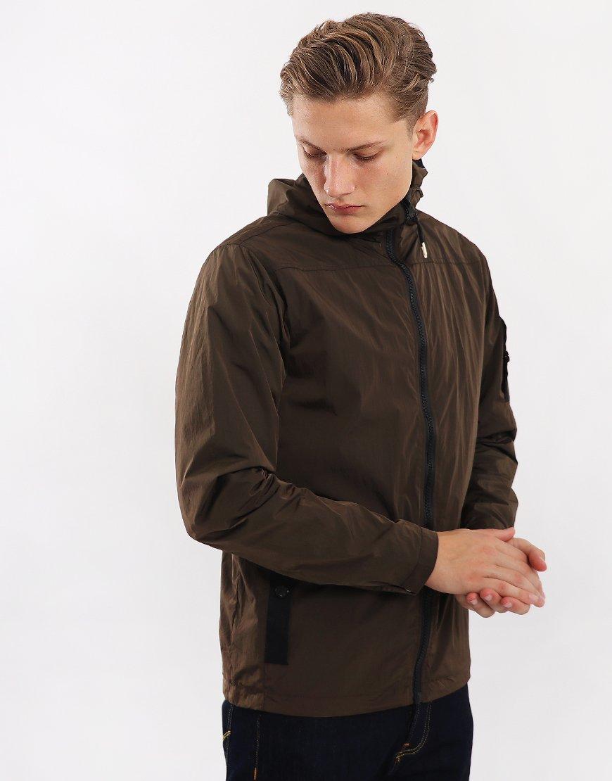 Weekend Offender Dreyfuss Jacket Uniform