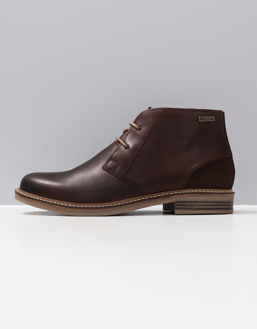 e9cbe5fc423 Boots - Terraces Menswear