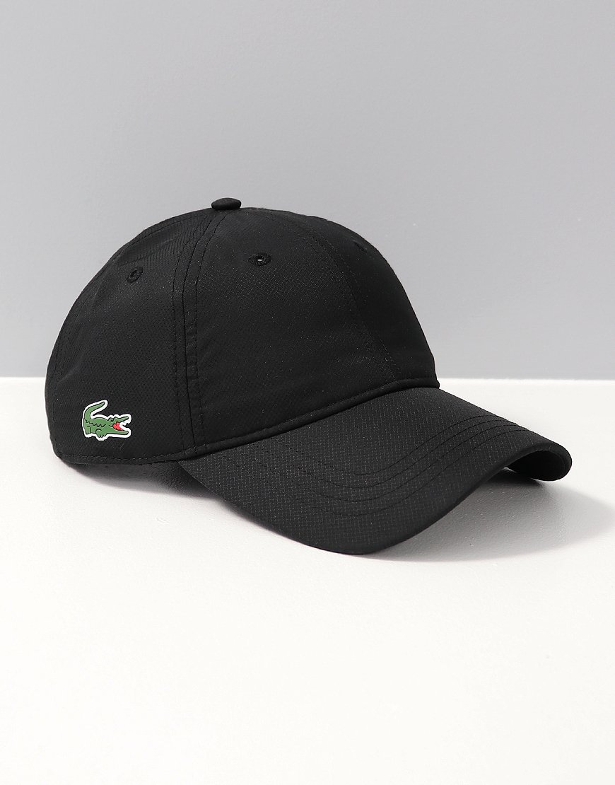 Lacoste cap,Polyester,