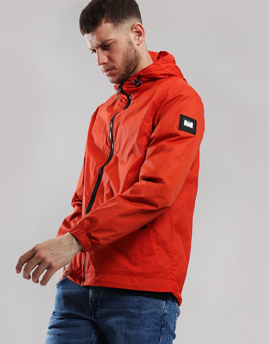 Weekend Offender Fabio Jacket Cosmos