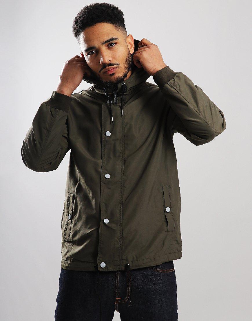 Weekend Offender Holkham Jacket Uniform