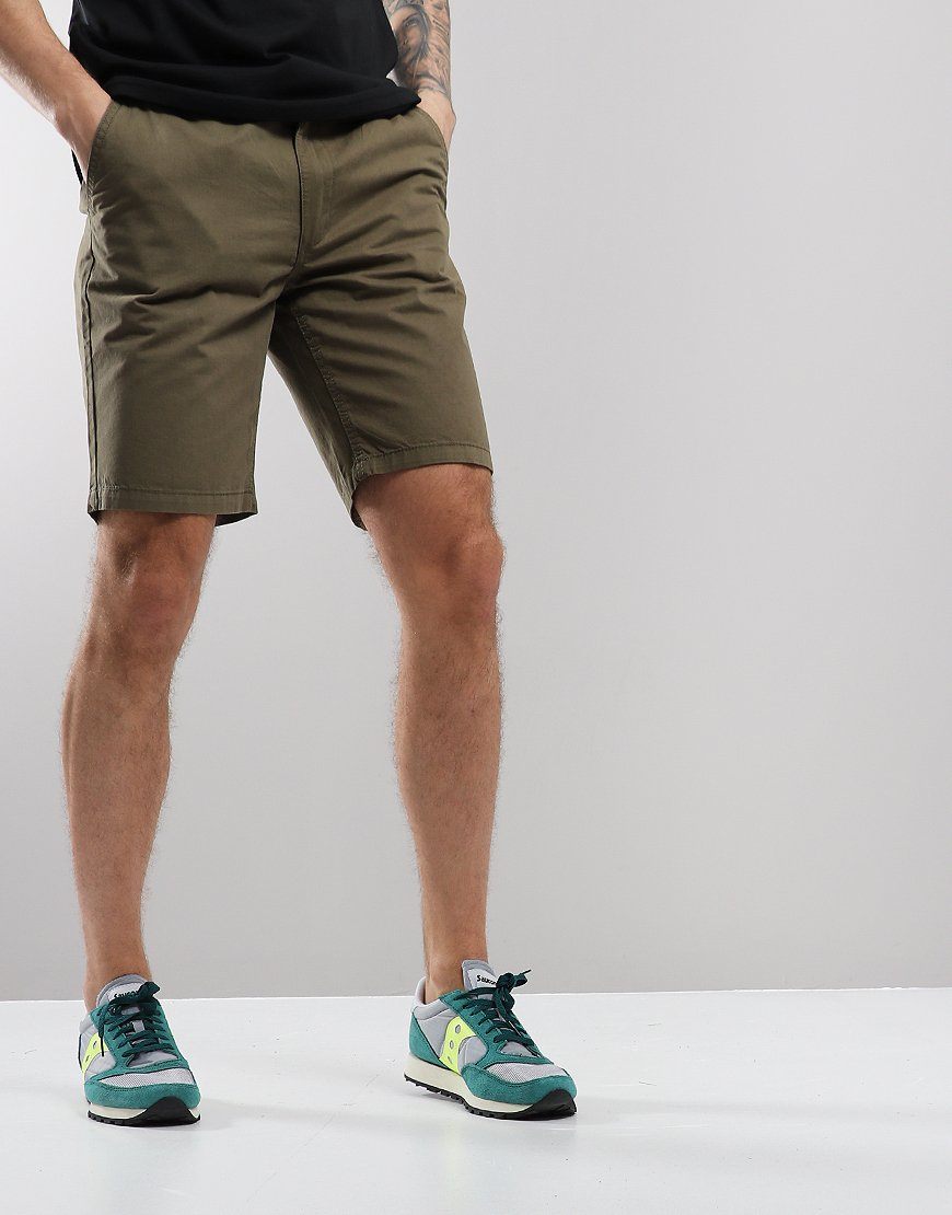 Weekend Offender Ivan Chino Shorts Conifer