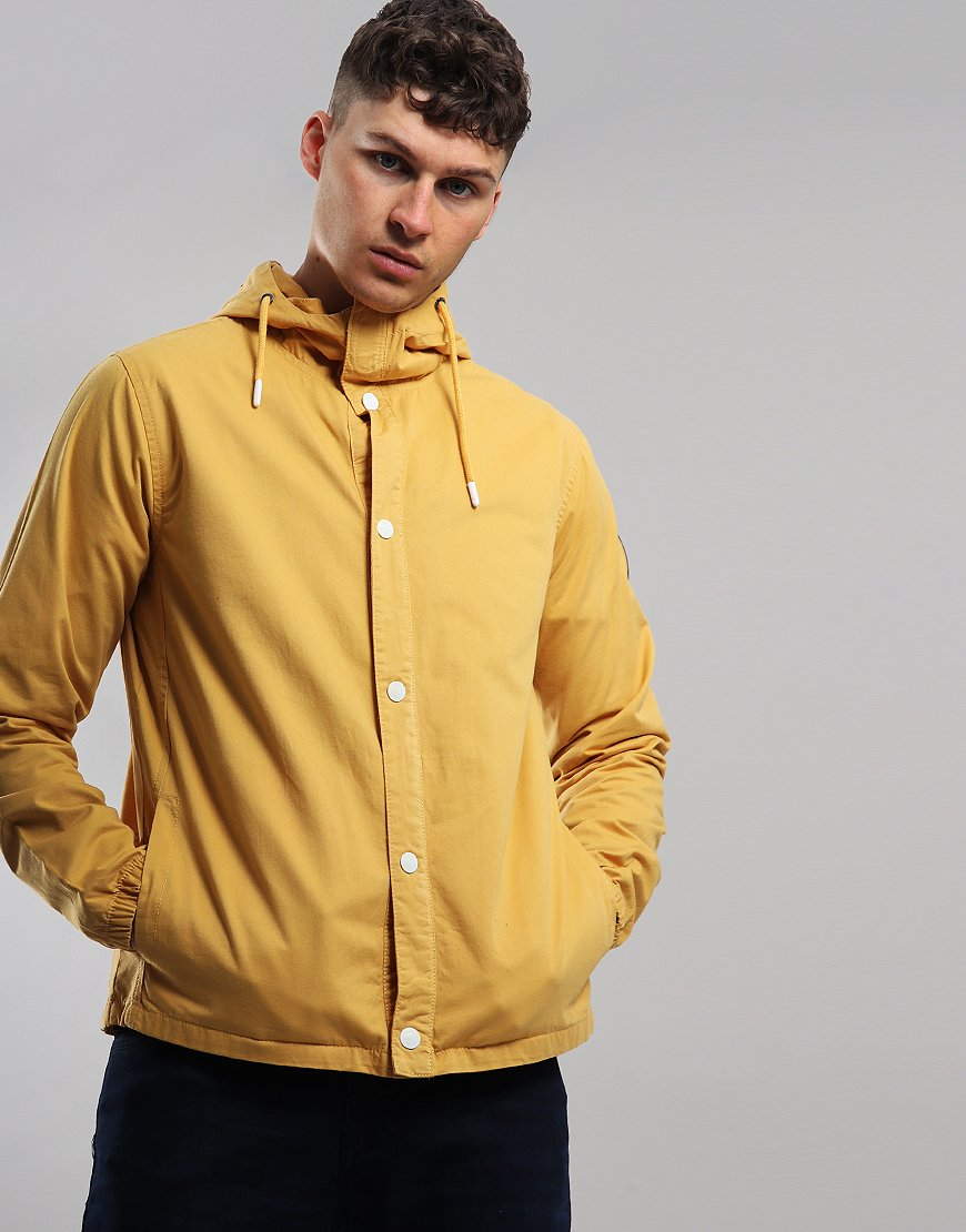 Weekend Offender Immacolata Jacket Buttermilk
