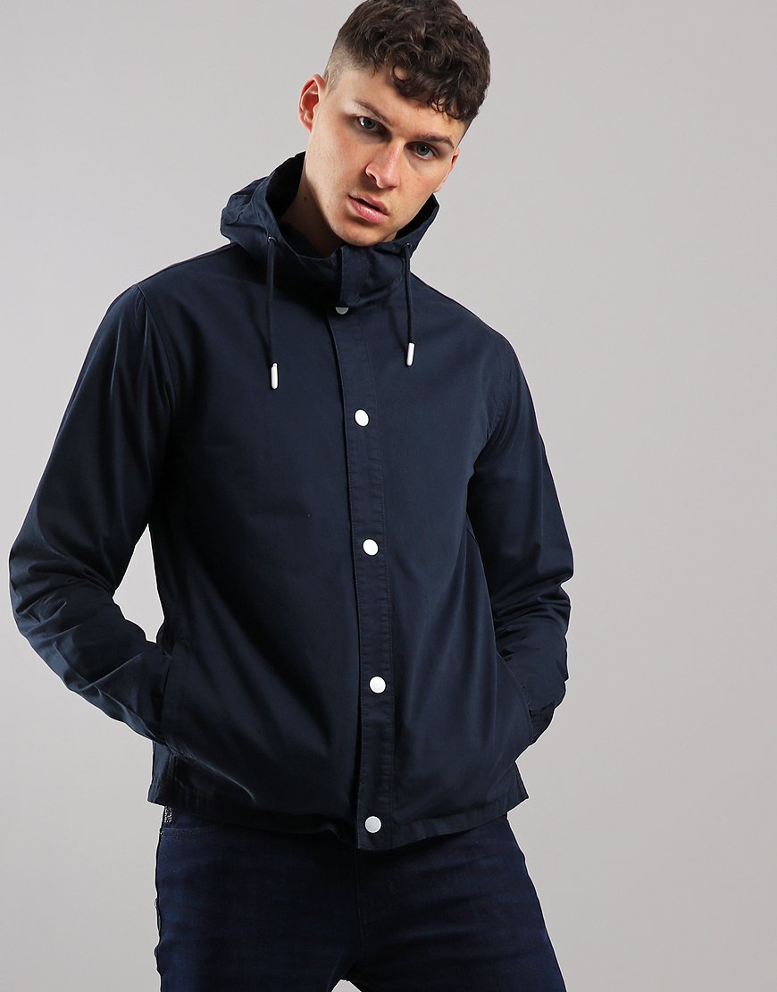 Weekend Offender Immacolata Jacket Navy